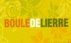 bouledelierre1.jpg